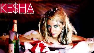 Ke$ha - Tik Tok (Electro Dance Remix)