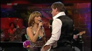 Francine Jordi & Marc Marshall - Du gehst fort