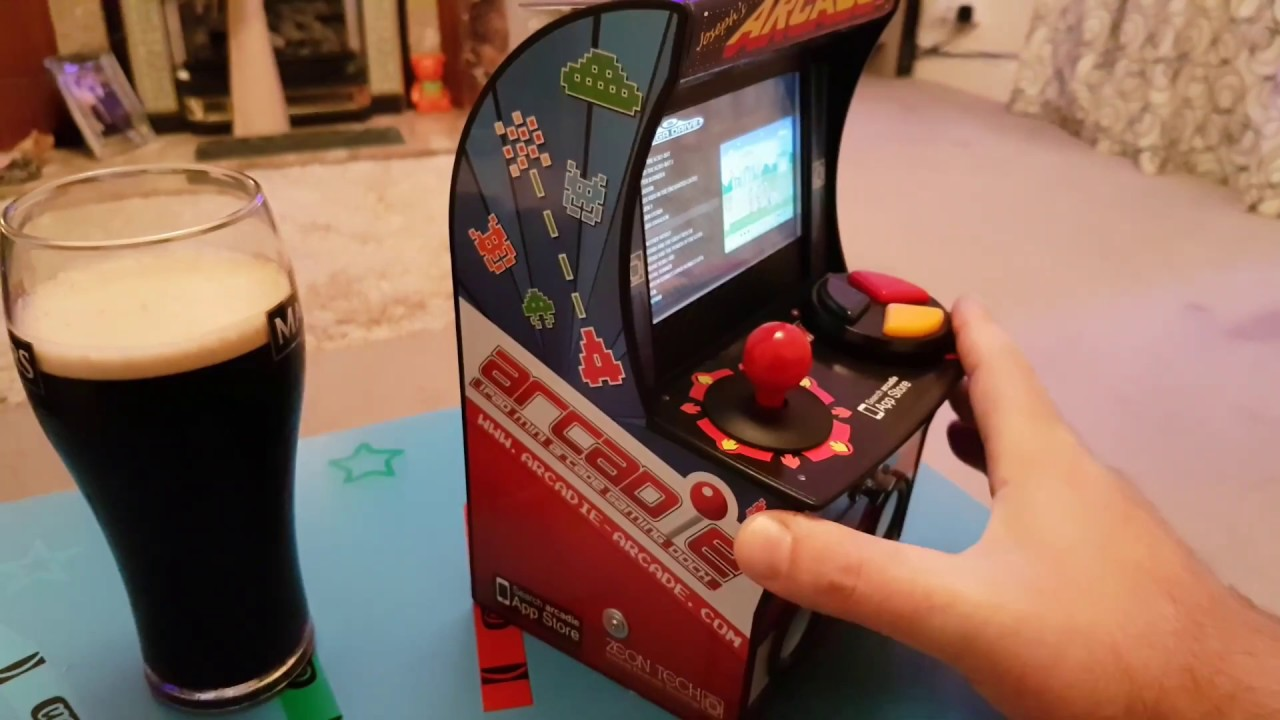 Raspberry Pi Game zero W/2B/3B+/4B 1.54inch mini LCD