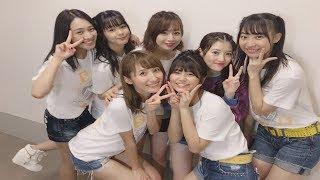 AKB48グループ感謝祭が8日、千葉・幕張メッセで行われた。 選抜総...