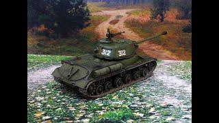 War Thunder ИС-2(топ катка)  #Танки #Онлайнигры #Warthunder