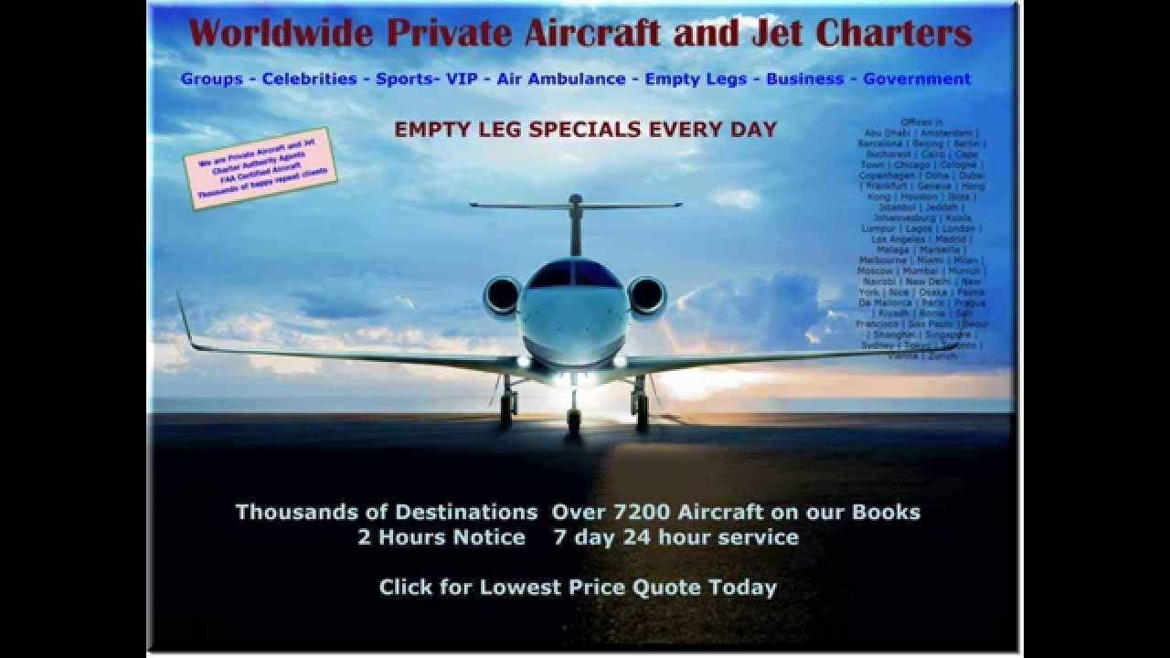 Search private jet rental prices - Private Jet Charter App App Private Jet Charter Jet App Find Prices Charter Jets