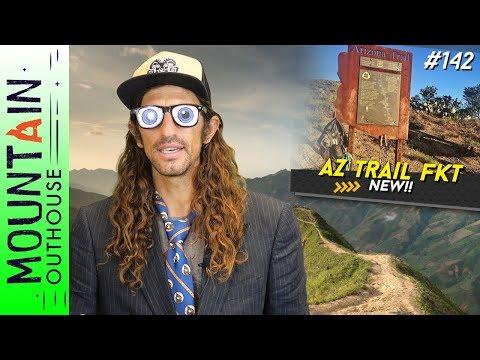 mtn-outhouse-news---mo-farah-vs-treadmill?!-arizona-trail-fkt,-4:20-of-joshua-tree