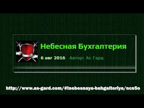 Тысяча рублей — Википедия