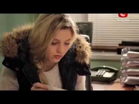 Мама поневоле/ Очень трогательный фильм/4 серии.