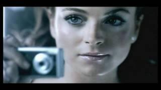 Lindsay Lohan Vs Jlo - Rumors On The Floor (Josh R Mashup Remix)