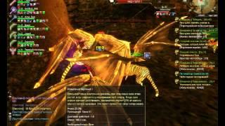 world of dragons cерия 6 МАГИЛА.avi