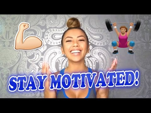 how-to-stay-motivated-to-workout-|-liane-v