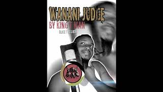 Wanani Judge official audio