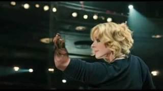 История одного вампира / The Vampire's Assistant (2009) трейлер