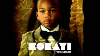 Kokayi - Wayyts