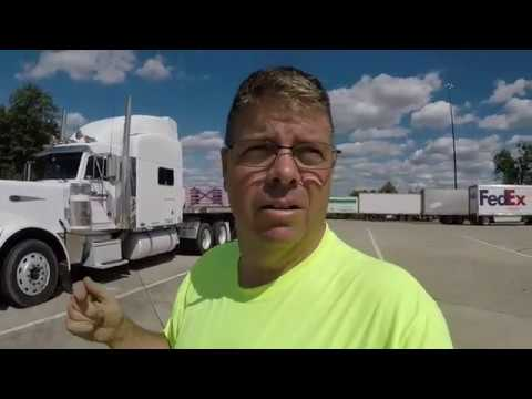 not-happy-not-happy-at-all-the-life-of-an-owner-operator-flatbed-truck-driver-vlog
