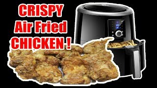 air-fryer-crispy-fried-chicken-i-have-to-eat-crow-the-wolfe-pit