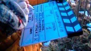Съемки фильма «28 панфиловцев» продолжились