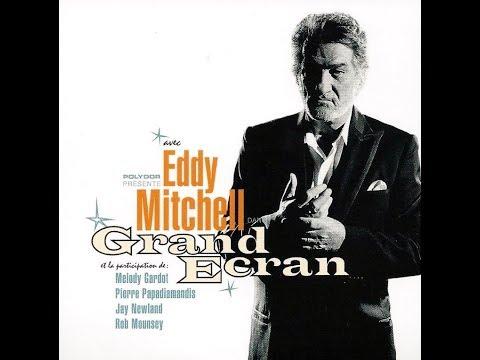 Eddy Mitchell   Hier encore          2009