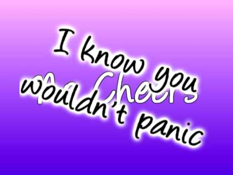 Flo Rida - I Cry | Lyrics On Screen | HD