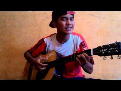 ECKO SHOW  -  PERGILAH (Cover Gitar Akustik By Yogikk)