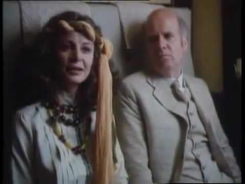Harem 1986 Episode 1