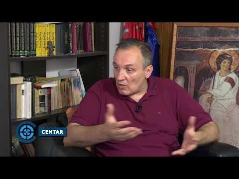 U CENTAR – Branko Dragaš otkriva ko su sve Vučićevi ljudi u opoziciji