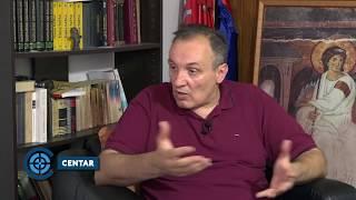U CENTAR – Branko Dragaš otkriva ko su sve Vučićevi ljudi u opoziciji thumbnail