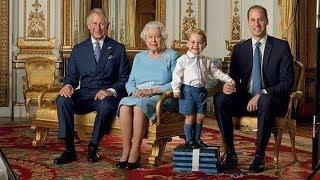 6 Argumentos a favor de un régimen monárquico.