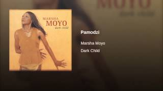 Video Pamodzi download MP3, 3GP, MP4, WEBM, AVI, FLV April 2018