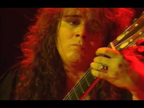 yngwie-malmsteen---black-star