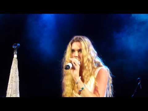 Joss Stone - I Got The... (Labi Siffre Cover) (HD) - Shepherd's Bush Empire - 05.09.12