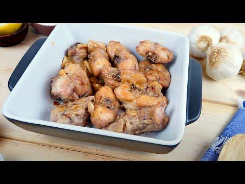 rabbit-with-garlic-the-recipe-of-europe!