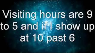 Alanis Morissette - Not The Doctor (Karaoke)
