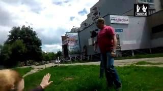 видео Снять квартиру в Арсо дешево