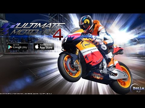 ultimate moto rr 4 youtube ultimate moto rr 4