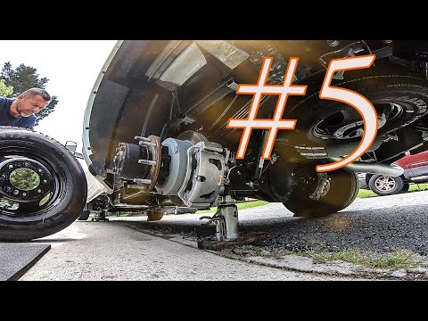 Repeat #Hotshot #Trucking - HotShot40LLC - #2 by HotShot 40 LLC