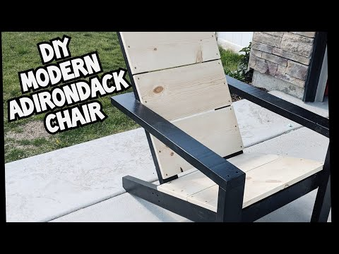 how-to-build-a-modern-adirondack-chair--ana-white-plans