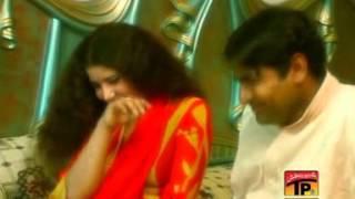 Jadhan Mai Rism Sarkar | Ajmal Sajid | Ishq | Album 5 | Best Songs