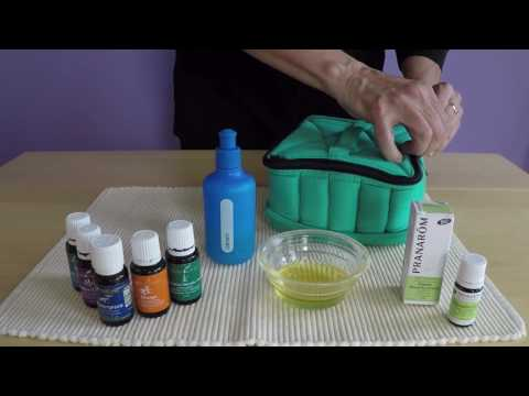 aromatherapy---making-an-essential-oil-massage-blend-video-2