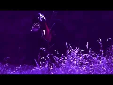 Damnari hominem Clint Mansell  Summer Overture Requiem for a Dream