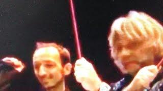 Luca Maris - # Ines feat. Tony Esposito (Official Video)