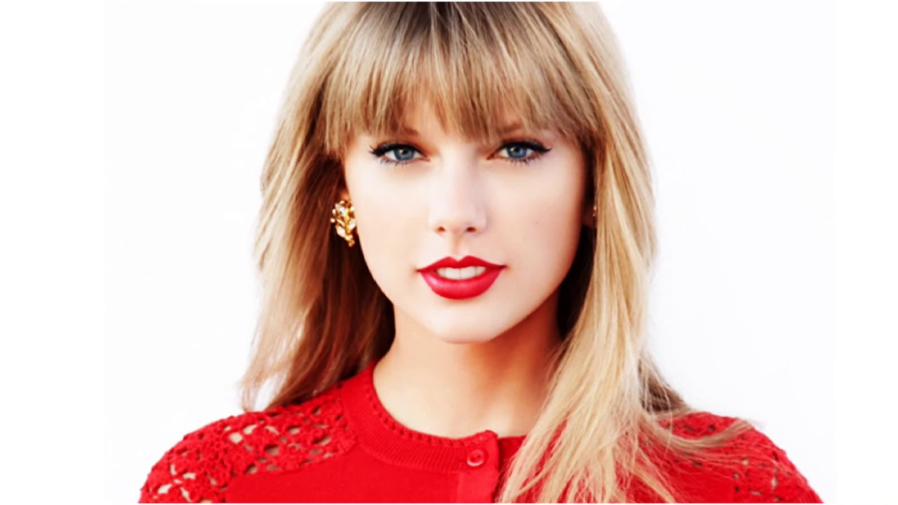 Taylor Swift Beautiful Images: Taylor Swift Beautiful Pictures