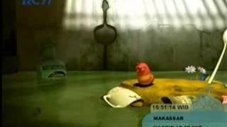 Phim | Phim Hoạt Hình Hai Chú Sâu Vui Nhộn 24.mp4 | Phim Hoat Hinh Hai Chu Sau Vui Nhon 24.mp4