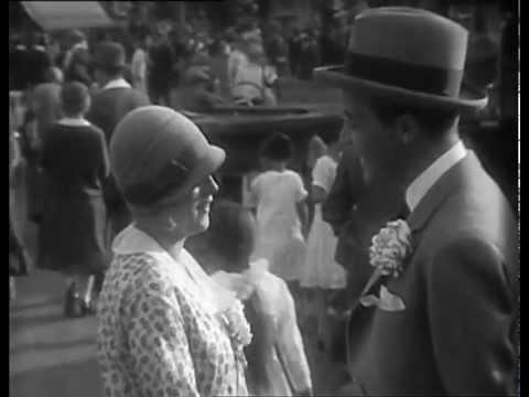 Die Pratermizzi - Stummfilm - Silent Movie - Film Muet - music by Gerhard Gruber, Filmarchiv Austria