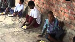School for handicapped in West Bengal boosts morale of students