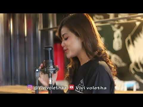 lagu_terbaru_karma_'(-official-musik-mp3-)