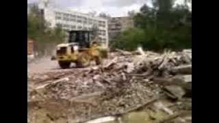 строительство фундамента, демонтаж металлоконструкций, вывоз металлолома(строительство фундамента под дом, изготовление фундамента, демонтажные работы, покупка металлолома, желез..., 2014-12-28T20:00:26.000Z)