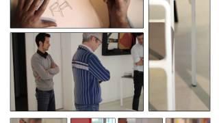 Making of Kettal Park Life - Jasper Morrison