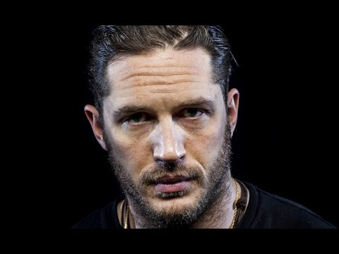 Top 10 Tom Hardy Performances
