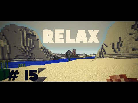 roupiik frčí na Minecraftu! #15