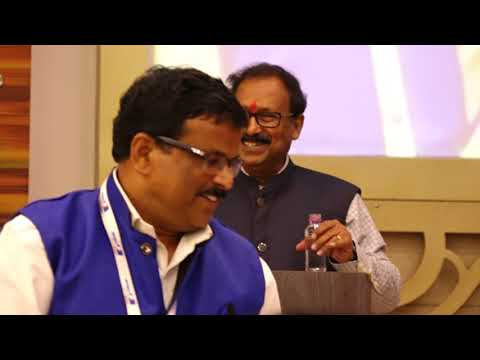 CMD - Meeting At Ahmedabad DTDC with Alpit Gor -
