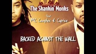 The Skankin