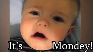 BABIES DRÔLES ET COMPILATION DES ENFANTS! - BABY VINES
